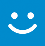 Logo Bluetens